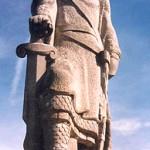 Origen del nombre 'Álvaro'