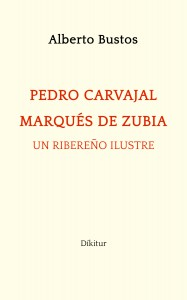 Marqués de Zubia