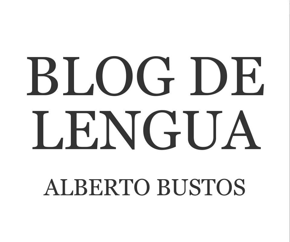 blog.lengua-e.com